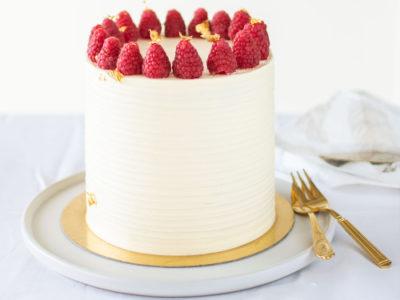 taarten bij cupcake boutique