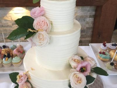 huwelijk bruidstaarten mogelijkheden
